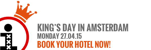 King's-day-amsterdam-2015-book-hotel