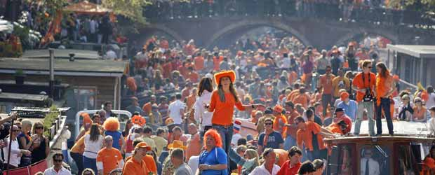 Kingsday-Amsterdam-breed