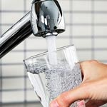 tapwater-facts-holland-and-amsterdam