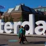 50 Free Things To Do in Amsterdam