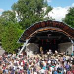 Vondelpark-Openluchttheater-Amsterdam-for-free