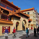 chinatown-temple-amsterdam