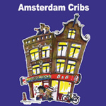 Amsterdam Cribs Smoker Friendly Hotels Hostels in Amsterdam